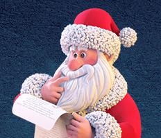 Concours 100 cartes cadeaux à gagner avec Auchan