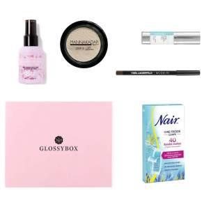 Read more about the article Box beauté à 5€ ( livraison gratuite ) avec 50€ de produits