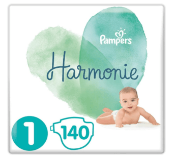 pampers amazon