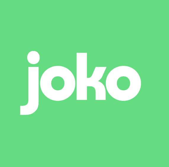 You are currently viewing Joko : l'application qui te rembourse tous les jours