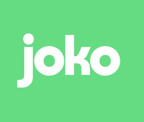 Joko : l'application qui te rembourse tous les jours