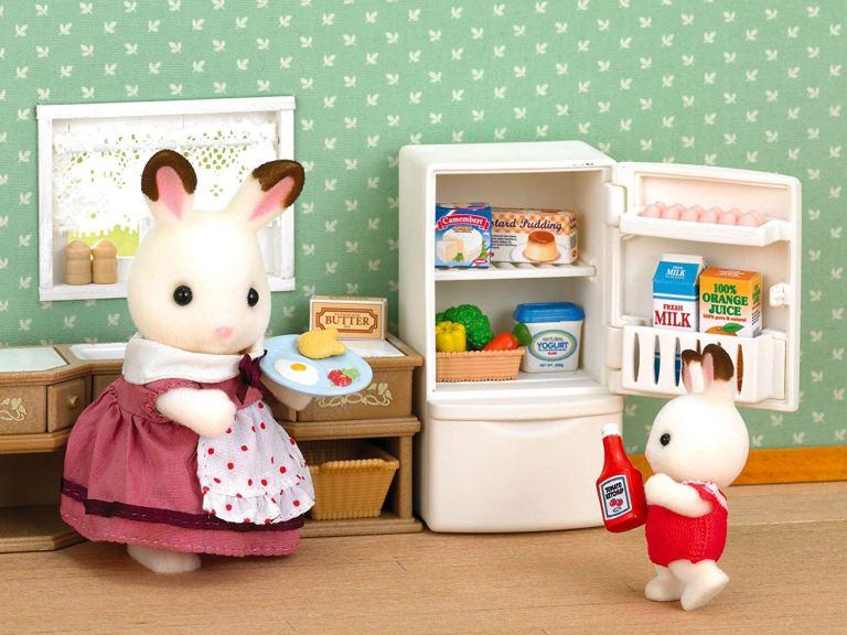 Read more about the article Pleins de jouets à moins de 5€ pour remplir la malle à cadeaux