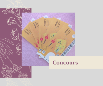 Concours (50)