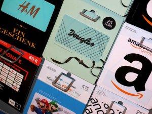 Comment obtenir une prime de Noël  grâce à ses achats internet ?