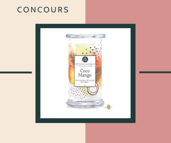 Concours (58)
