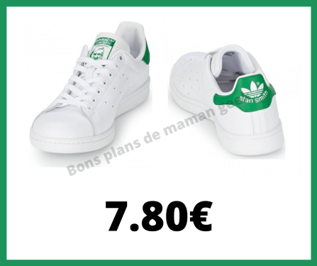 7.80€