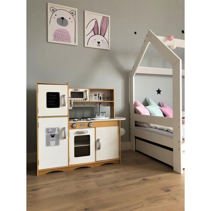 grande-cuisine-enfant-en-bois-xxxl-92-x-30-x-82-5