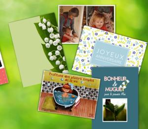 Read more about the article Envoyer une carte postale à vos proches gratuitement