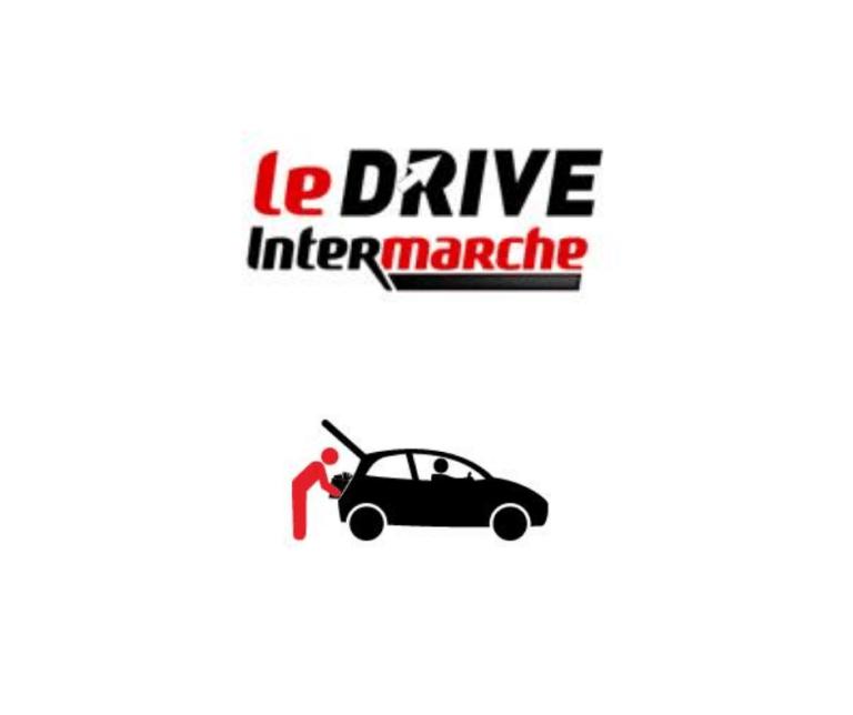 Read more about the article 15€ de réduction sur le drive Intermarché
