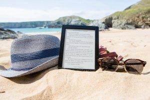 500 livres au format ebook offerts par la Fnac