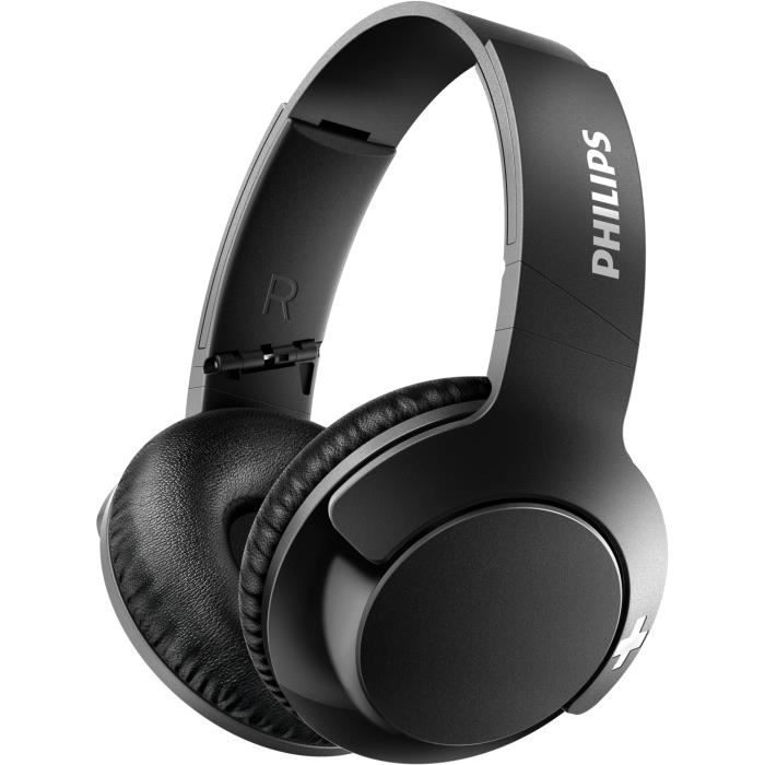 Read more about the article Bon plan Cdiscount :  casque Bluetooth Philips