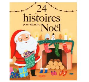 Read more about the article Mes trouvailles Amazon du 13 novembre 2020