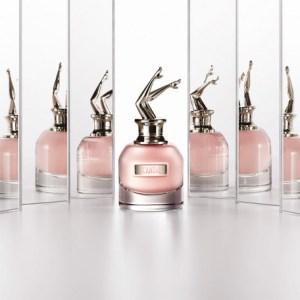 Read more about the article Bon plan parfum :  eau de parfum Scandal de Jean-Paul Gauthier