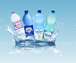 Read more about the article Recevez gratuitement votre réglette Chron'eau repositionnable