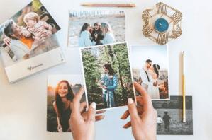 Bon plan photos : 58 photos pour 3.99€ livraison incluse