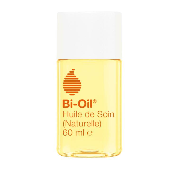Bi-Oil® huile de soin naturelle