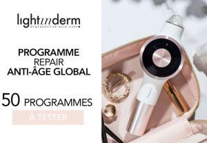 Read more about the article Test gratuit : Le programme REPAIR