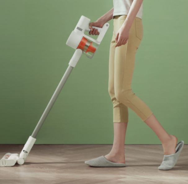 You are currently viewing Mi Aspirateur G9 en promo