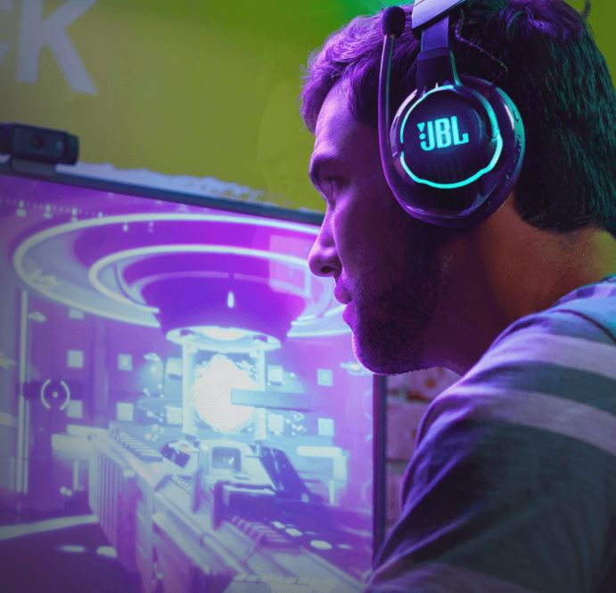 You are currently viewing Concours :  casque JBL Quantum gaming