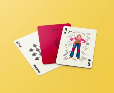 Read more about the article Gratuit : Jeu de cartes Sex Education