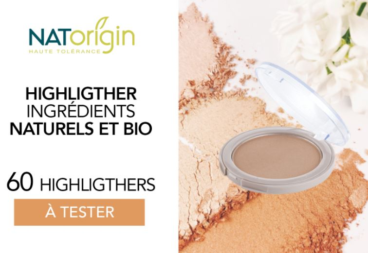 You are currently viewing Test gratuit Highlighter de NATorigin