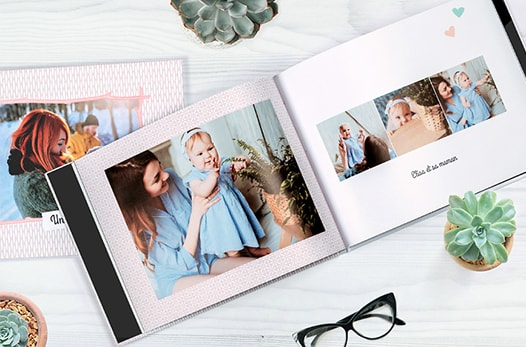 Read more about the article Bon plan : un album photos à 5.99€