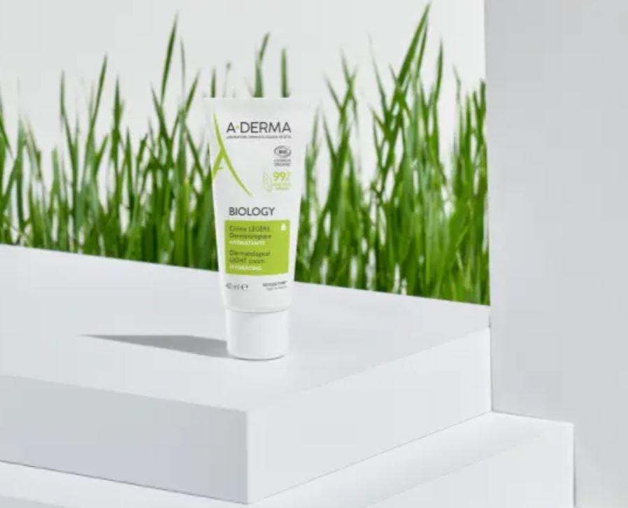 Read more about the article Echantillon gratuit crème visage A-Derma