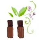 quelles huiles végétales pour faire ses cosmétiques maison ?