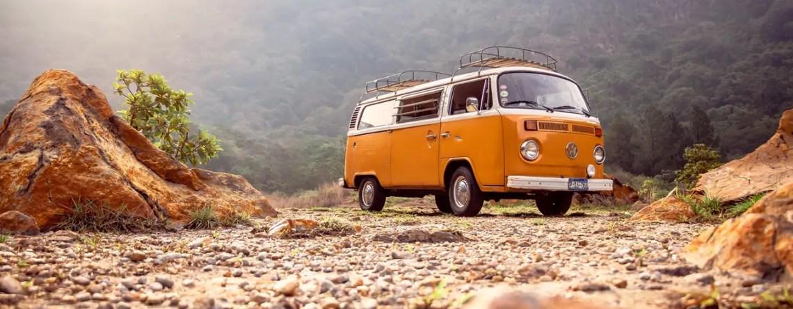 Voyage responsable, les meilleurs alternatives pour se déplacer