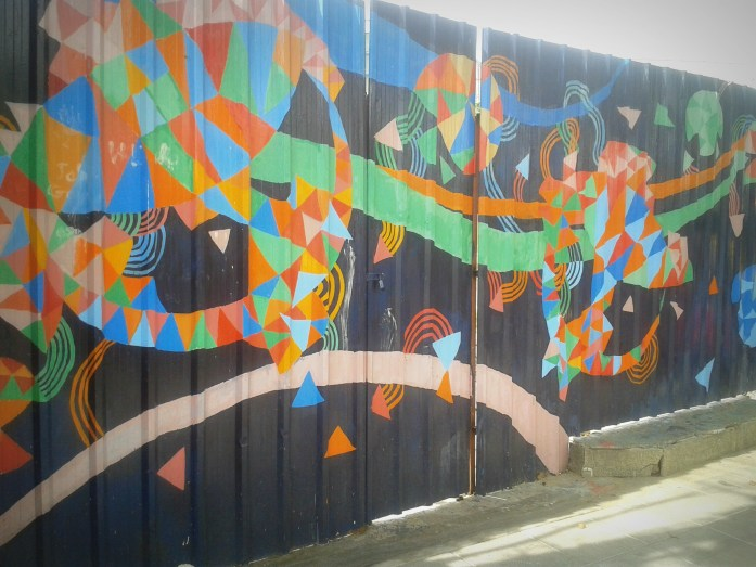 graffiti-bangkok