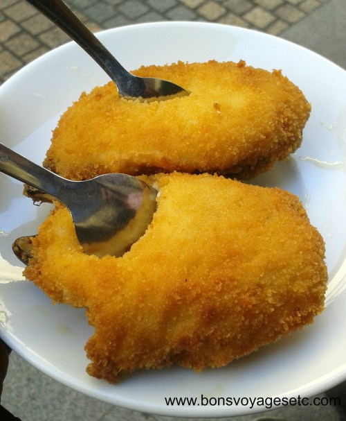 mejillones-rellenos-bilbao