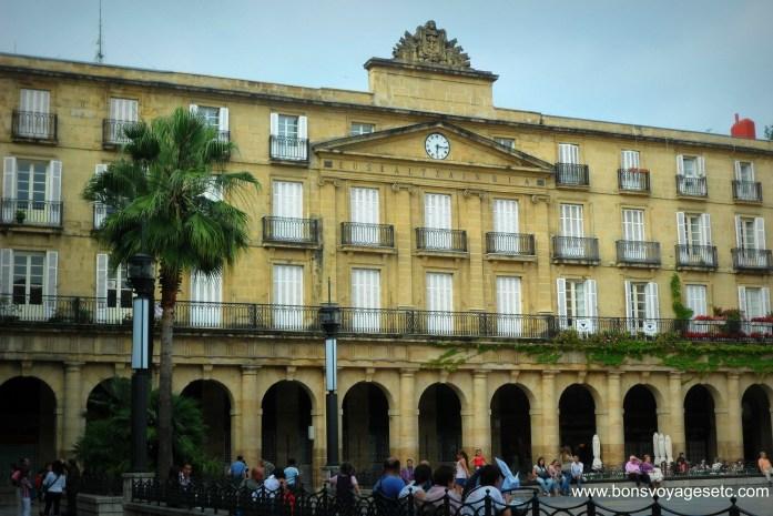plaza-nueva-bilbao