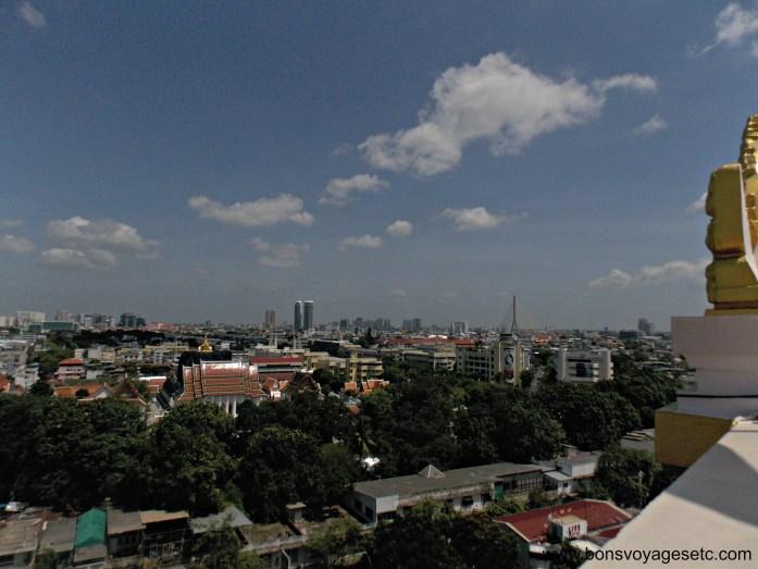 vue-bangkok