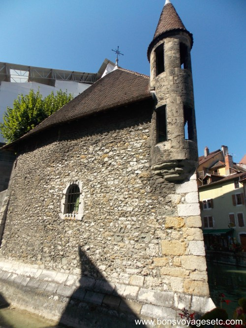 carcel-annecy