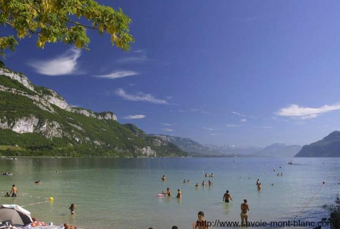 lac-du-bourget