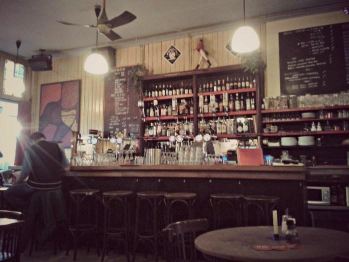 cafe-bruin-amsterdam