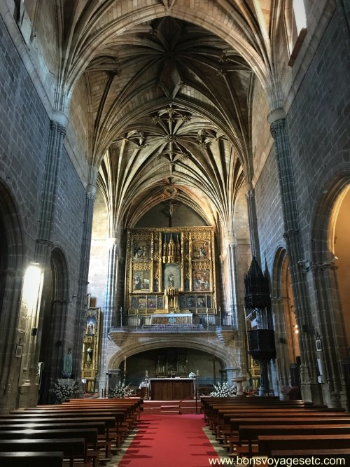 Real-Monasterio-de-Santo-Tomas