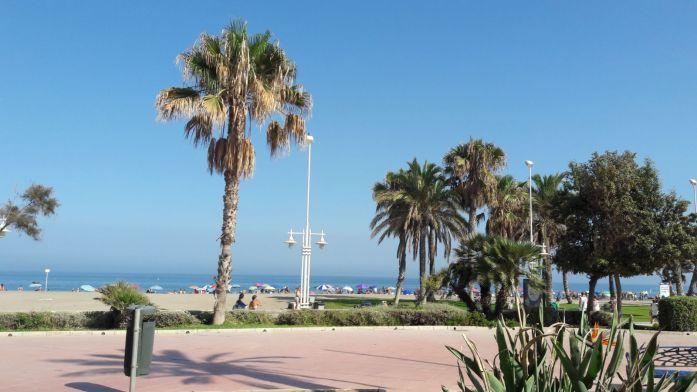 plage-misericordia