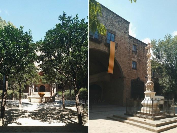 antiguo-hospital-santa-creu