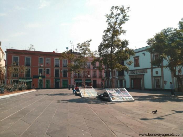 visiter-mexico