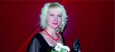 Inetys Atpiles-Juganes dzeja latgaliski