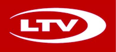 "LTV1 dokumentalūs kinu cykls ""Cytaidi latviskais"""