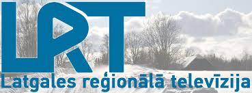 Latgolys Regionaluos televizejis latgaliskī sižeti i raidejumi vysa goda garumā