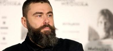 Viesturs Kairišs, režisors i latgalīšu kulturys aktivists