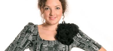 Guntra Kuzmina-Jukna, muzike i školuotuoja