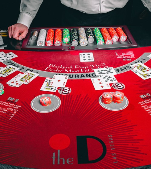 как играть в казино в samp rp