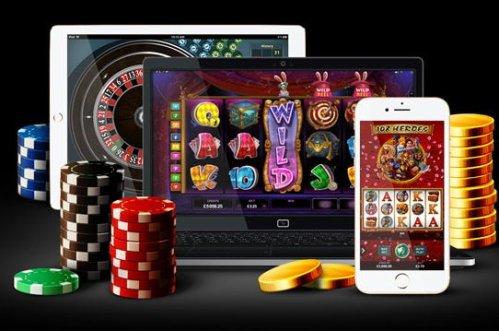 Порно игровые автоматы бесплатно игровые автоматы бонус реальные деньги