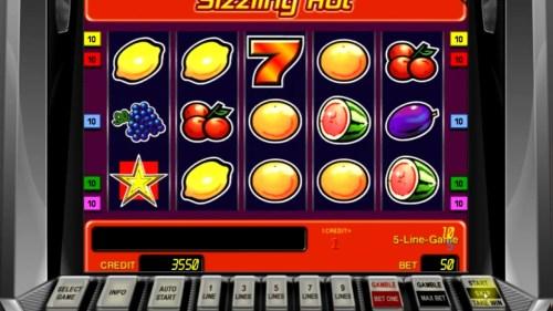 Купить игровые автоматы для казино екатеринбург видео рулетка онлайн бесплатно без