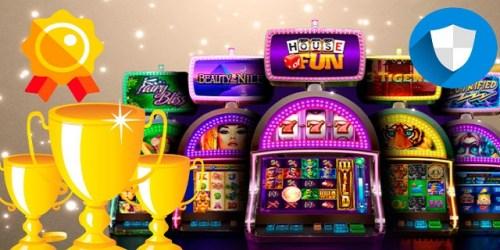Купить игровые автоматы для казино екатеринбург русская рулетка 1990 смотреть онлайн бесплатно в хорошем качестве