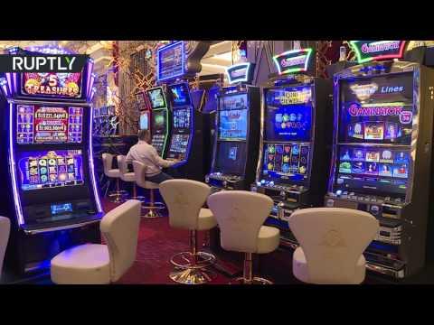 Игровые автоматы с призами в калининграде промокод казино вулкан 2016
